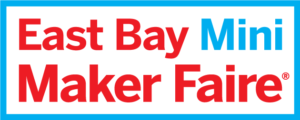 East Bay Mini Maker Faire - 10th Anniversary! @ Park Day School