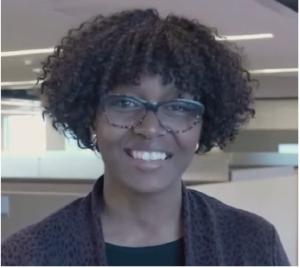 Danielle Augustin-Glenn, PhD