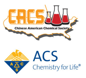 CACS-ACS logos