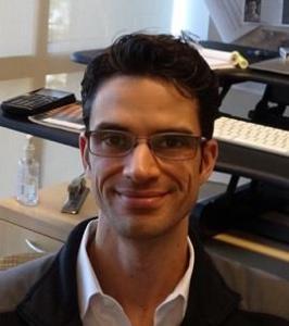 Choosing a PhD Program & an Advisor @ Online Zoom Event
