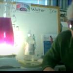 Alex Madonik - Indicator Rainbow - pH 4