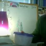Alex Madonik - Indicator Rainbow - pH 5 + Milk of Magnesia