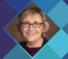 ACS Virtual Office Hours Speaker Lori Spangler