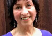 Dr. Cheryl Sundari Dembe