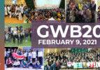 Global Women's Breakfast IUPAC 2021 Umbrella Event
